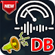 Download Decibel Meter: Noise Detector and Sound Meter For PC Windows and Mac