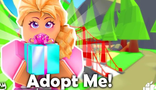New Guide For Adopt Me 2019 Hack, Cheats & Hints | cheat-hacks com