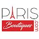 Download PARIS-BOUTIQUES For PC Windows and Mac