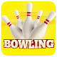 Bowling 3d New 2018 - Best Bowling  Download on Windows