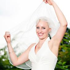 Wedding photographer Eduard Burchart (eb_fotodesign). Photo of 24.08.2014