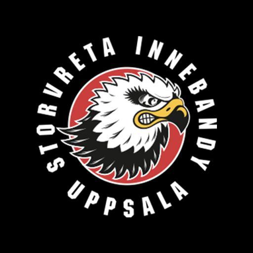 Storvreta IBK - Apps on Google Play