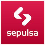 Sepulsa - Pulsa & Paket Data Icon