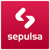 Sepulsa - Pulsa & Paket Data file APK Free for PC, smart TV Download