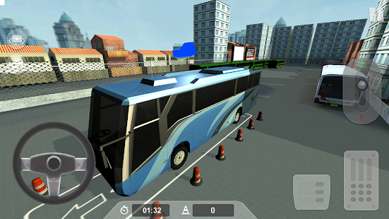 download bus simulator indonesia for windows 10