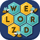 Word Search - Word games for free (game)