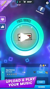 FaceDance Challenge!- screenshot thumbnail
