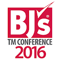 BJ's TM Conference 2016 icon