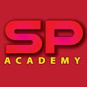 SP Academy icon