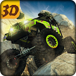 Offroad Xtreme Jeep Driving Adventure 1.0.8
