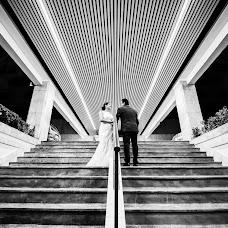 Wedding photographer Edgard buenas Buenas (ebuenas). Photo of 24.11.2017