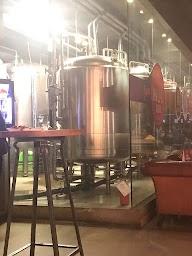 Arbor Brewing Company photo 18