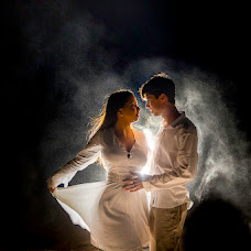 Wedding photographer Etyla Mariely (EtylaMariely). Photo of 21.09.2016