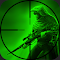 Sniper Gun Night Mission 1 Apk