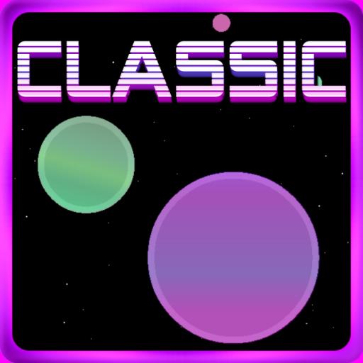 Nebulous: Classic