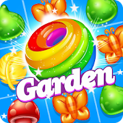 Game Sweet Garden APK for Windows Phone