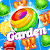Sweet Garden file APK Free for PC, smart TV Download