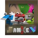 Janken icon