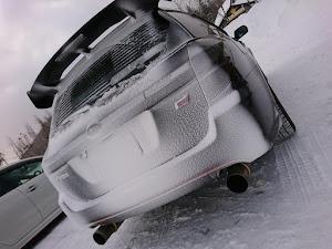 レガシィツーリングワゴン  S402のカスタム事例画像 ベックス@VABEさんの2018年02月18日07:39の投稿