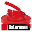 Ostermann icon