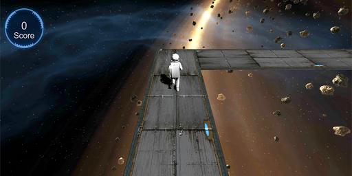 Spacewalk Survivor screenshot 5