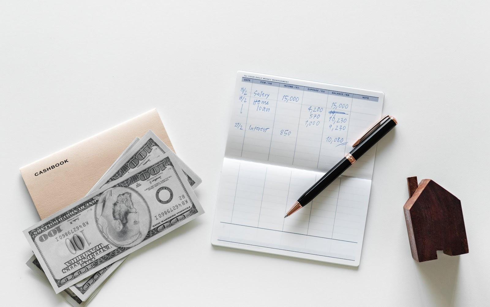 Инвестируют медицину сбербанк смс с предложением взять кредит