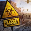State of Survival - Funtap icon