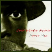Cold Winter Nights (House Mix)