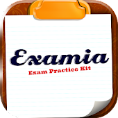 Examia General Knowledge Exam