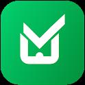 Vibe for VtigerCRM Pro icon