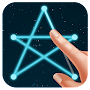 1STROKE: CONNECT DOTS LINE APK icon