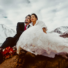 Wedding photographer Deborah Dantzoff (dantzoff). Photo of 12.07.2018