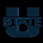 Utah State Athletics icon