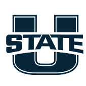 Utah State Athletics