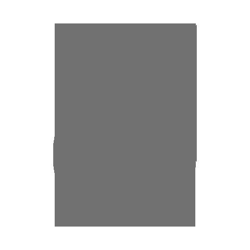 dunrite avatar image