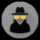 Antivol sécurité icon