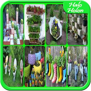Inspiration 60 Google Garden Design Design Ideas Of Google Garden