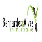 Bernardes e Alves Supervisão