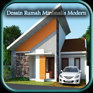 download desain rumah minimalis modern for pc
