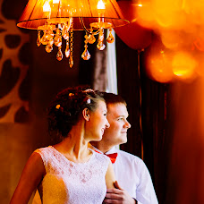 Wedding photographer Aleksandra Irvindt (AlexIrvindt). Photo of 10.03.2015