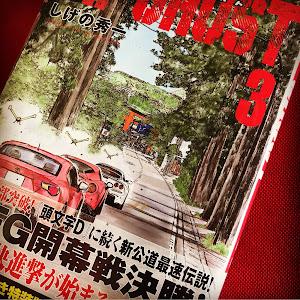 スプリンタートレノ AE86 AE86 GT-APEX 58年式のカスタム事例画像 lemoned_ae86さんの2018年09月06日08:23の投稿