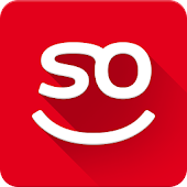 So Happy by Sodexo US
