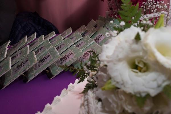 Fotógrafo de bodas Jessie Maza (ph_jessie). Foto del 28.02.2017