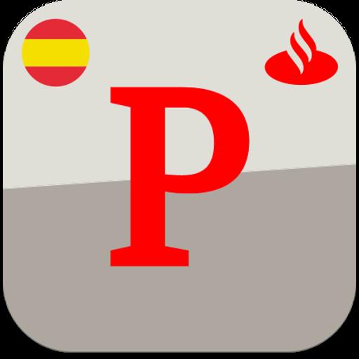 Pastor file APK Free for PC, smart TV Download