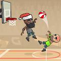 Basketball Battle download