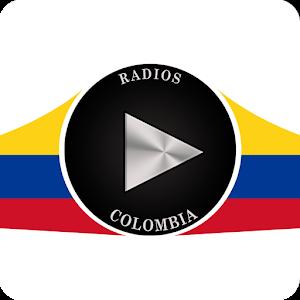 emisoras de radio Colombia