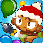 Bloons TD 6 7.1 (Mod)