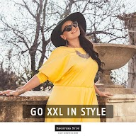 Store Images 8 of Shoppers Stop