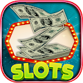 Swag Bucks Apps - Free Slots Casino