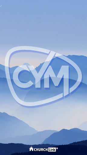 CYM Concord Youth Ministry